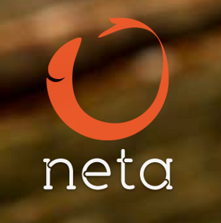Read our latest omakase sushi review of Neta in NYC - New York, and see how they received a 2 out of 5.