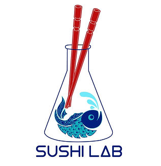 Read our latest omakase sushi review of Sushi Lab in NYC - New York, and see how they received a 3 out of 5.