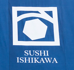 Our latest omakase sushi review of Sushi Ishikawa in NYC - New York