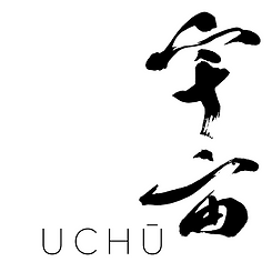 Our latest omakase sushi review of Uchu in NYC - New York