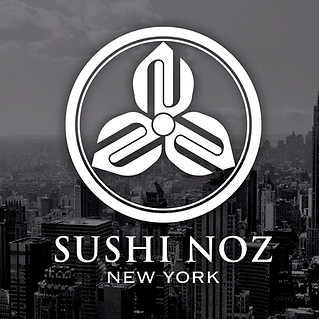 Read our latest omakase sushi review of Sushi Noz in NYC - New York, and see how they received a 5 out of 5.
