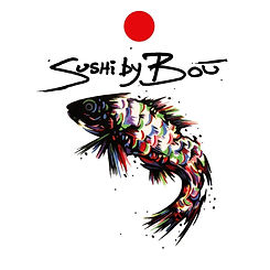 Our latest omakase sushi review of Sushi by Bou in NYC - New York
