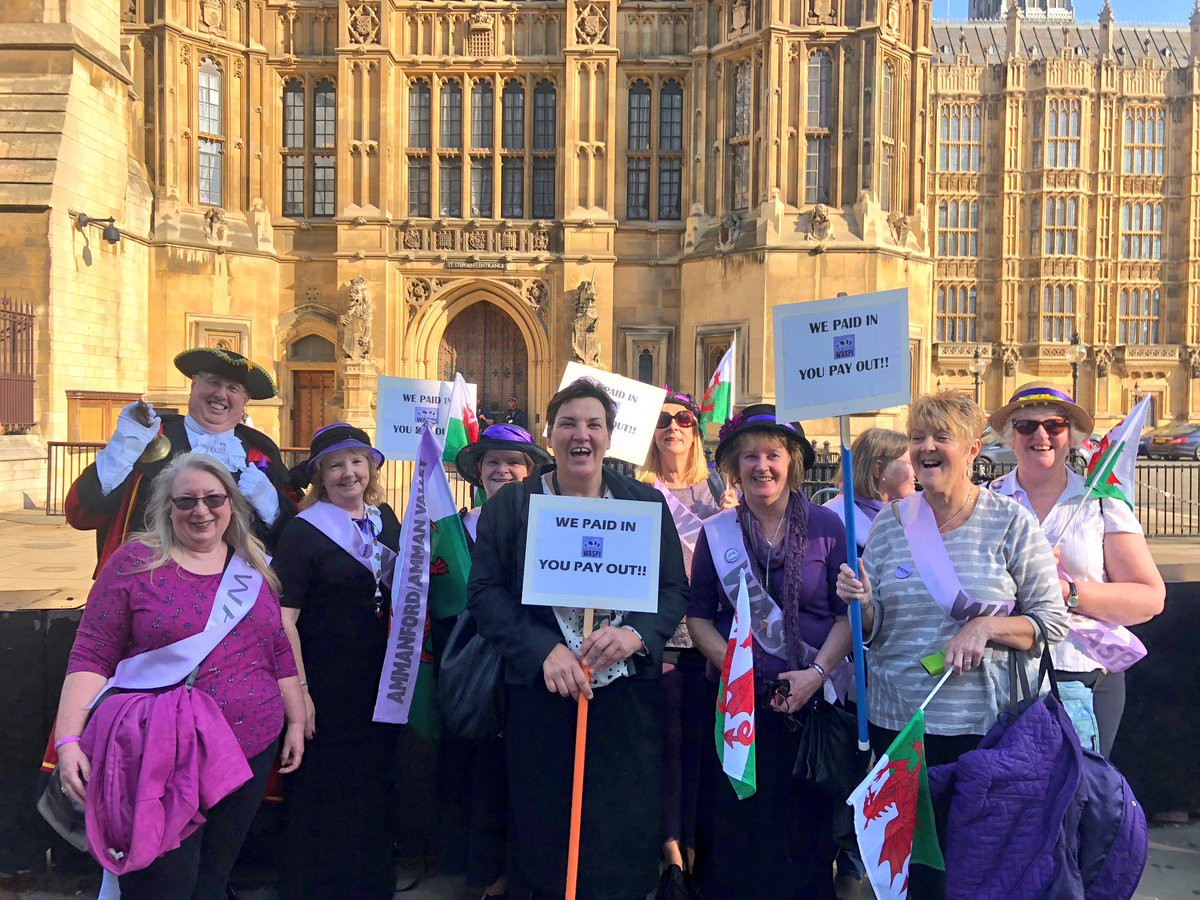 Welsh waspi.jpg