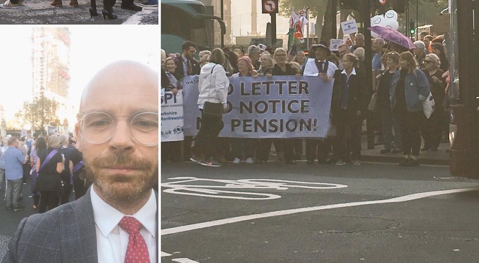 Martin Docherty Hughes MP.jpg