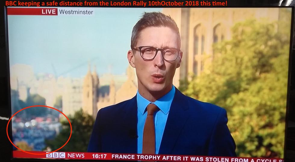 BBC News TV.jpg