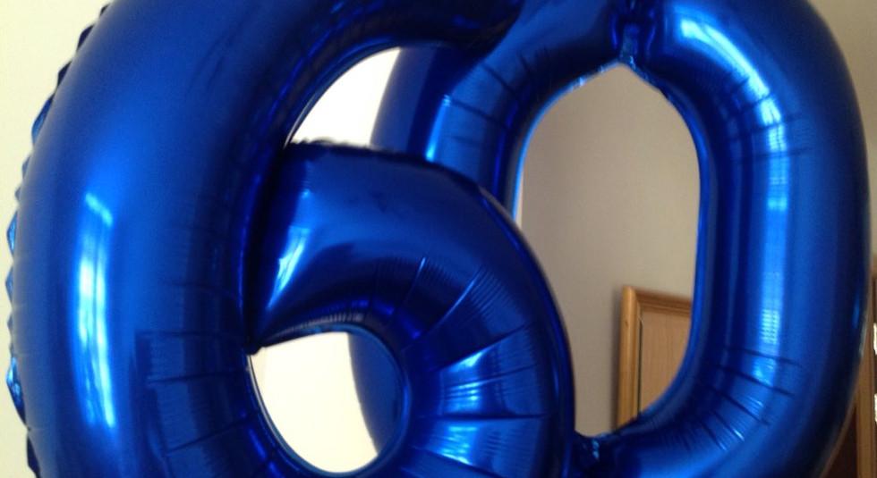 3 Blue balloons.jpg