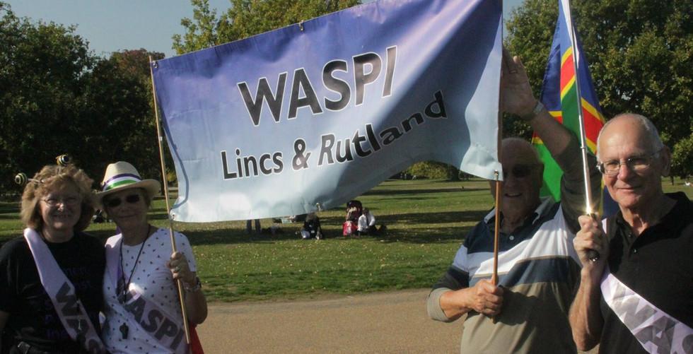 Waspi Lincs.jpg