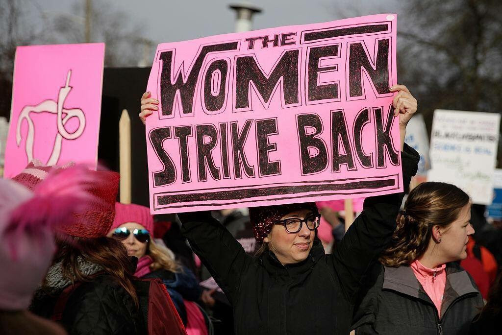 Women strike back.jpg