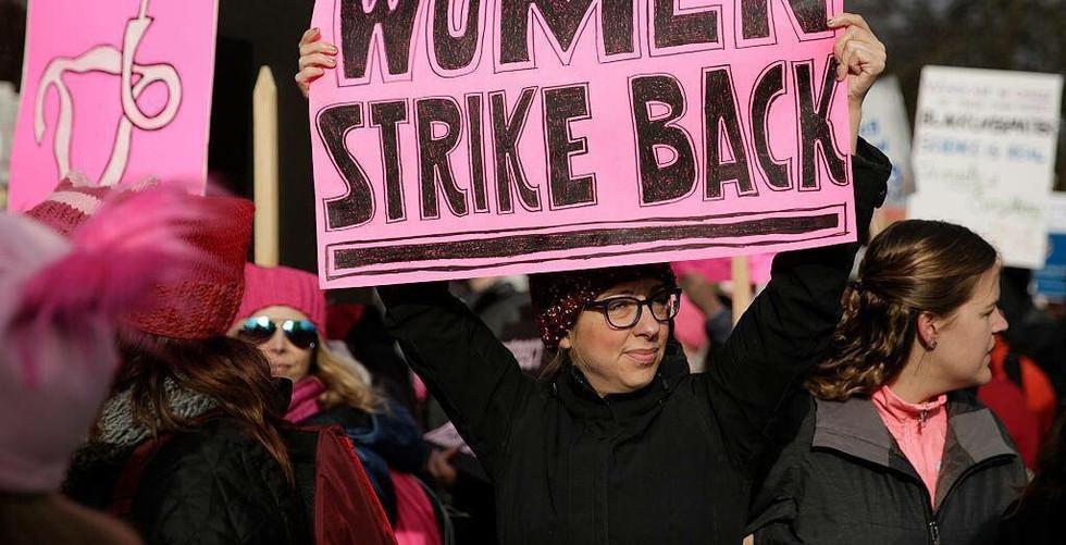 Women strike back.jpg