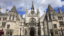 Back to 60 state pension group wins right to judicial review
