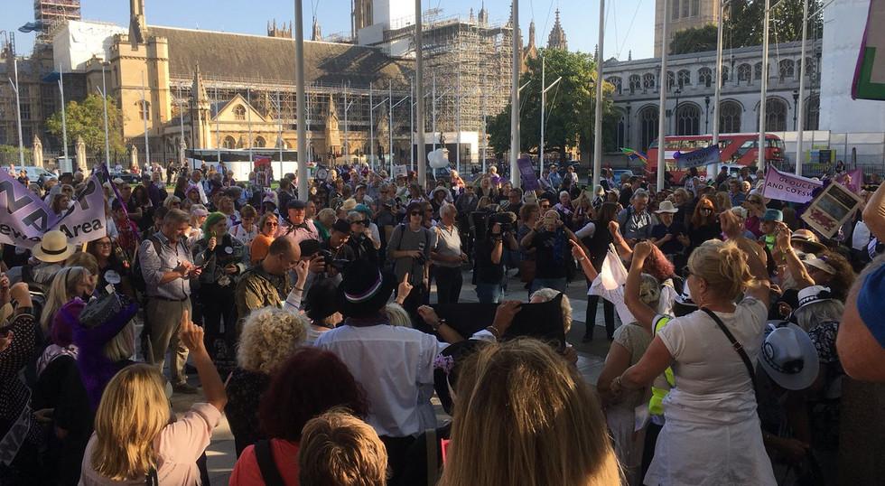 Parliament Square.jpg