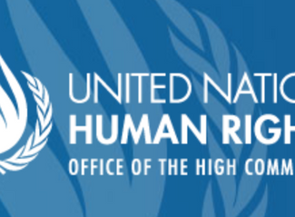 UN Statement on Visit to the UK
