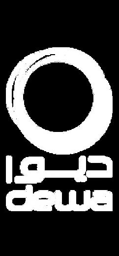 DEWA logo 2.png