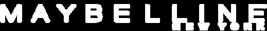 maybelline-logo.png
