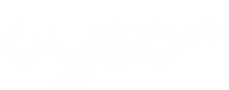 Dyson_(Unternehmen)_logo.png