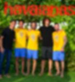Havaianas-441.jpg