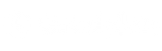 godolphin-logo.png