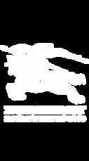 Burberry logo 2.png