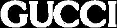 Gucci-Logo.png