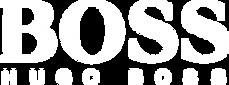 2000px-Hugo-Boss-Logo.png