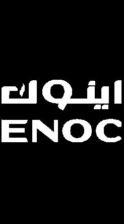 enoc logo 6.png