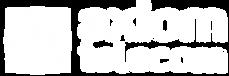 axiom telecom logo.png