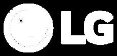 lg-logo-black-and-white.png