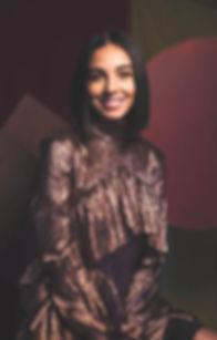Salma Abu Deif Chaumet.jpg