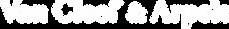 van cleef arpels logo.png