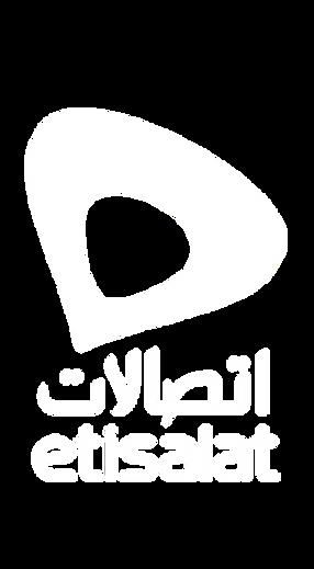 Etisalat logo 3.png