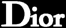 1000px-Dior_Logo.png