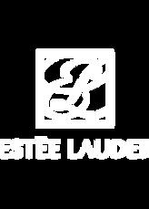 estee lauder logo 3.png