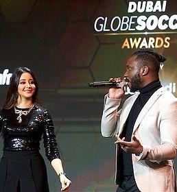 Aseel Omran Globe Soccer Awards.jpg