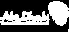 Logo-abu dhabi tourism.png