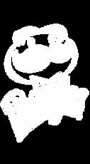 Pringles logo 3.png