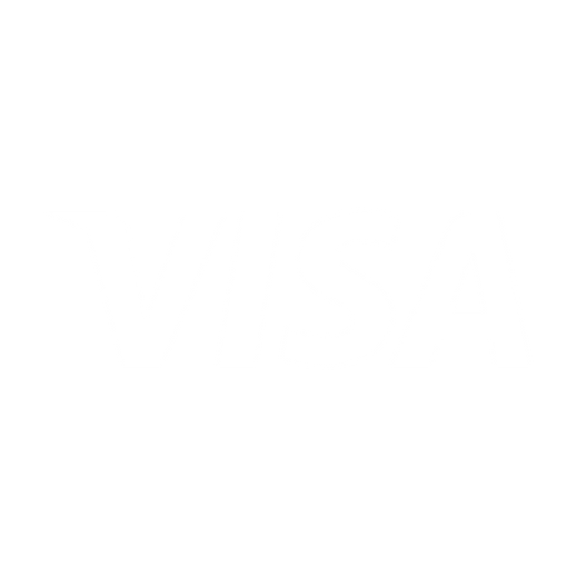 visa-logo-black-and-white.png