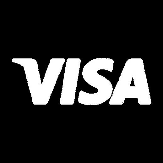 visa-logo-black-and-white.png