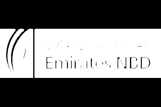 Emirates-NBD.png