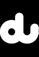 Du logo 2.png