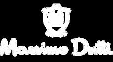 Massimo logo 3.png