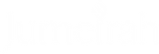 Jumeirah Logo.png
