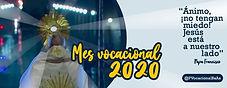 Vocacional20_1.jpg