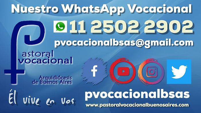 WhatsApp Image 2020-06-09 at 19.23.13.jp