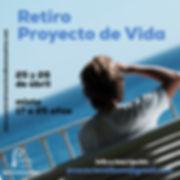 project_20200226_172309.jpg