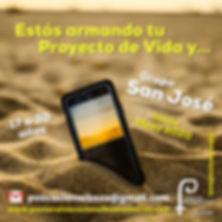 project_20200219_020945.jpg