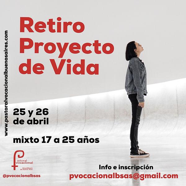 project_20200226_172339.jpg