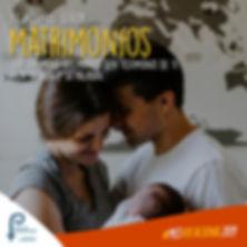 MVMatrimonios0.jpg