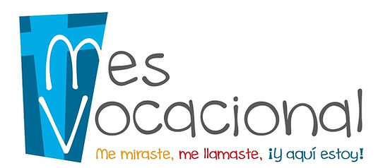 Mes Vocacional.jpg