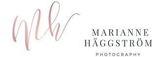 Marianne Haggstrom Photography, Newborn Photographer SW11, Battersea Photographer, London Newborn Photographer, SW18 Photographer, Maternity Photographer SW11, Pregnancy Photograher Clapham,