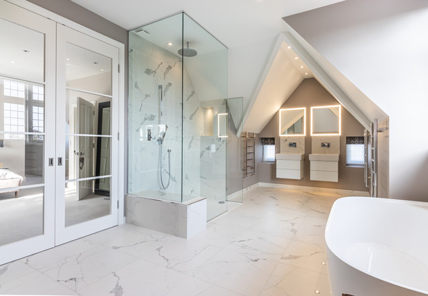 Marianne Haggstrom Imagery - Property and Interior Design Photography